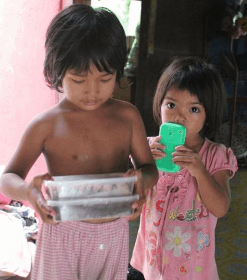 Charity Club Langkawi