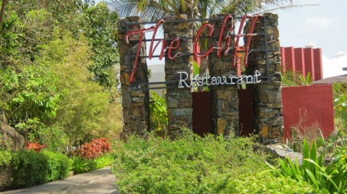 the-cliff-restaurant