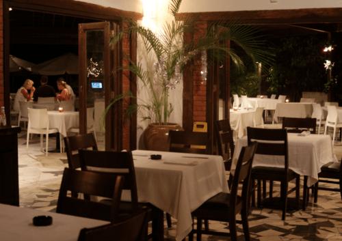 the-brasserie