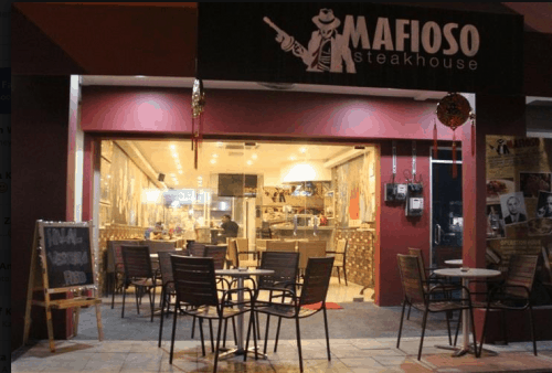 mafioso-steak-house