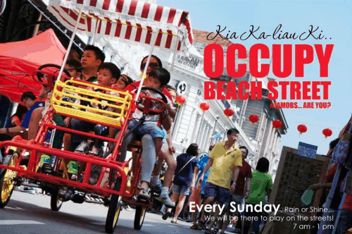 occupy-beach-street