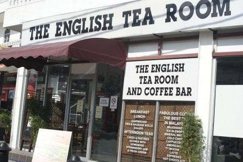 english-tea-room
