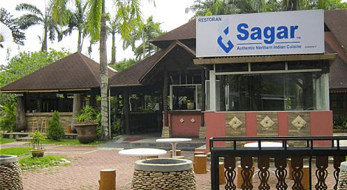 sagar-indian-cuisine