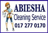 abiesha cleaners