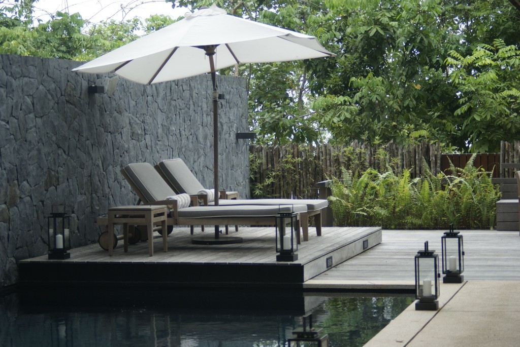 The Datai, Luxury in the Rainforest