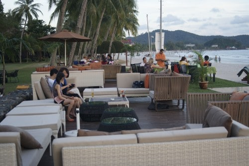 Cba Langkawi Seaside Gem