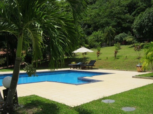 Malaysian Tradition at Fox Hill Resort