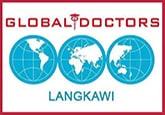 global doctors