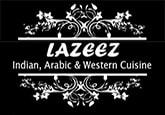 lazeez restaurant