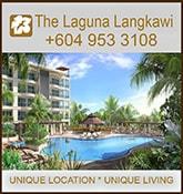 laguna langkawi