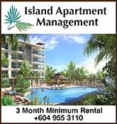island apartment management