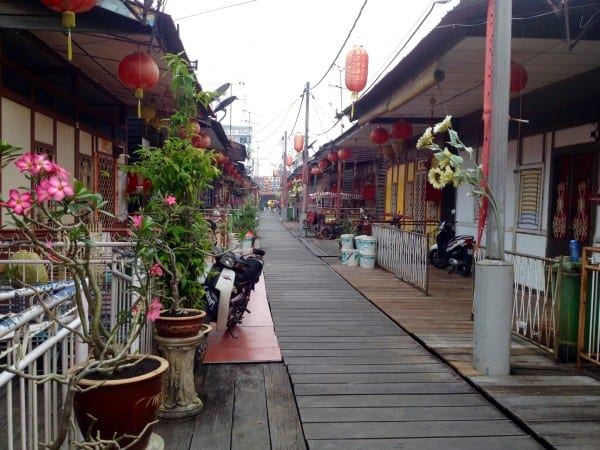 Travel Bloggers' Top Picks For Penang