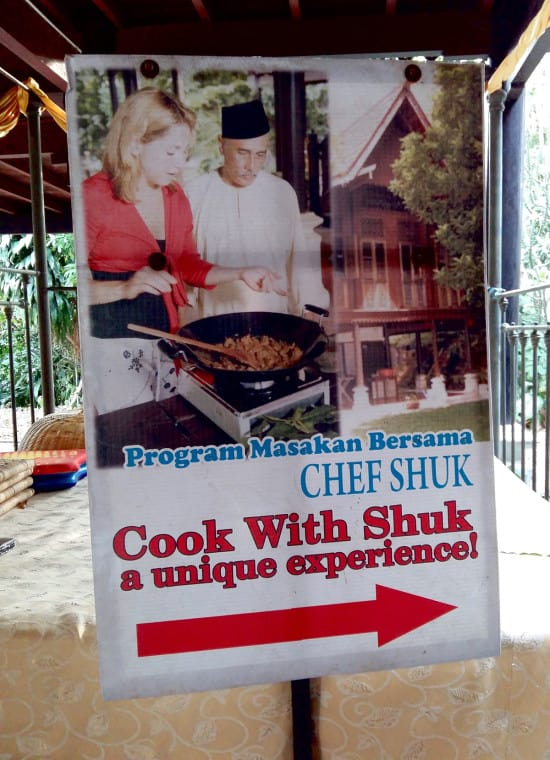 Cook With Shuk