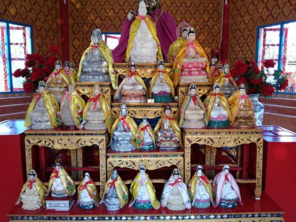 buddhist singles in standard Buddha statues, buddhist statues, buddha statue, buddhist statue, buddhist statues for sale for standard shipping to a single address within the us only.