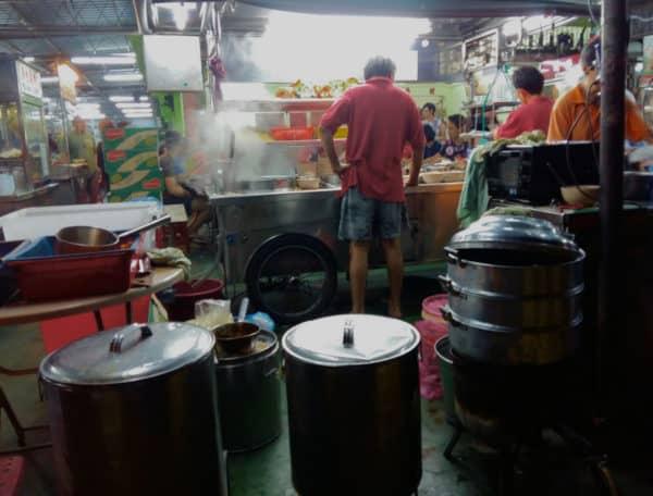 Top 3 Penang Hotels For Budget Minded Travelers