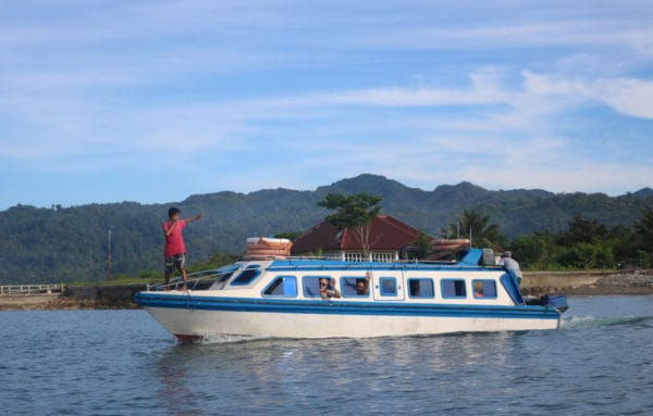 9 Things To Do In Ambon, Indonesia