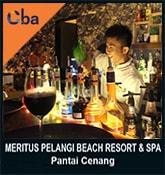 cba restaurant