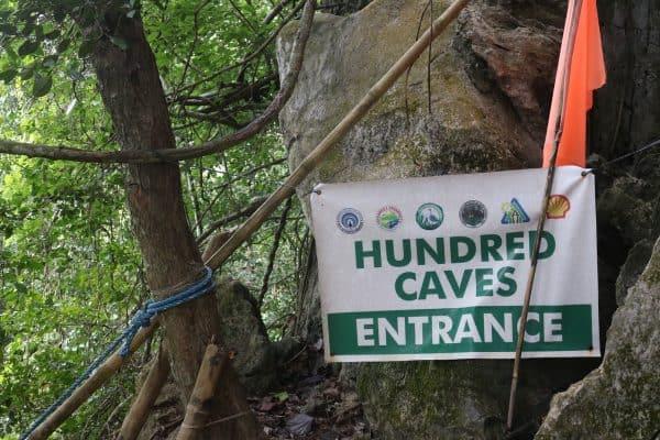 Puerto Princesa, the Jewel of Palawan