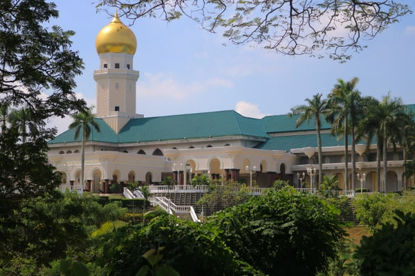 10 Unique Things to Do in Klang, Malaysia