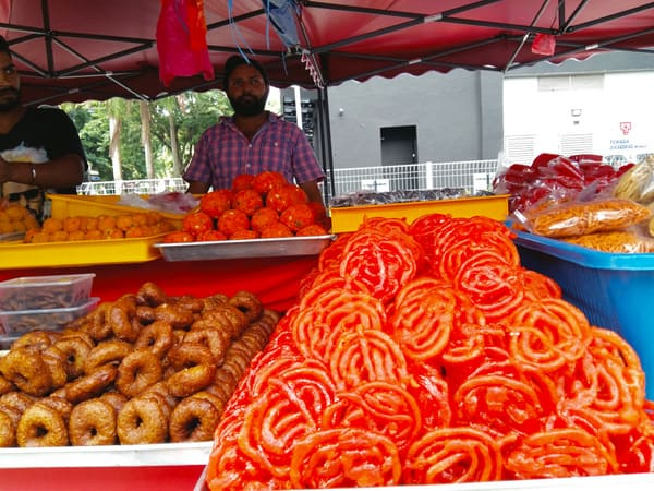 12 Unique Things to Do in Klang, Malaysia