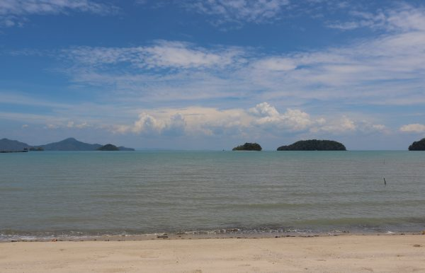 First Time Visitor's Guide to Pulau Tuba