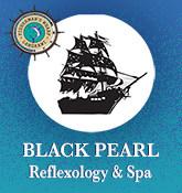 black pearl spa