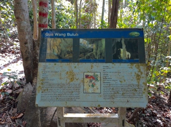 Langkawi Geopark: What To Know Before You Go
