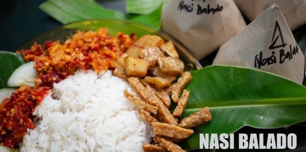 Food Delivery in Langkawi
